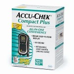 Accu-Chek-Compact-Diabetes-Monitoring-Kit-Plus