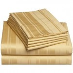 500-thread-cotton-sheet