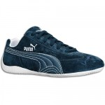 puma-speed-cat-shoes